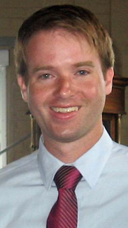 Erik J. Chaput