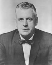 John E. Fogarty