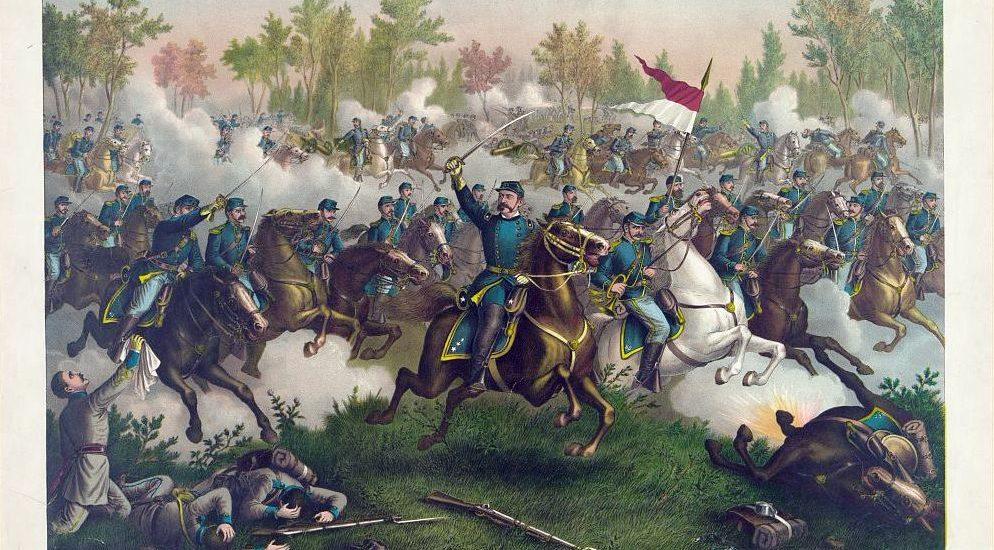 battle_of_cedar_creek_by_kurz__allisonloc