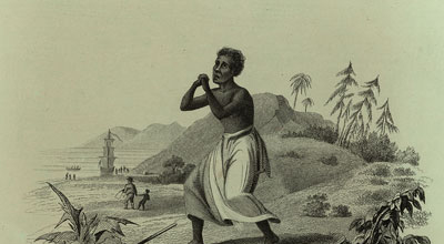 slaverywomanbritishwestindies1826-1