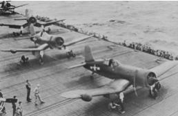 Beavertail's Top Secret Spraycliff Observatory During World War II